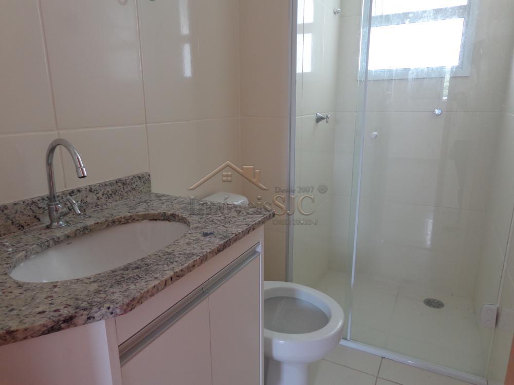 Alugar Apartamentos / Padrão em São José dos Campos apenas R$ 1.300,00 - Foto 13