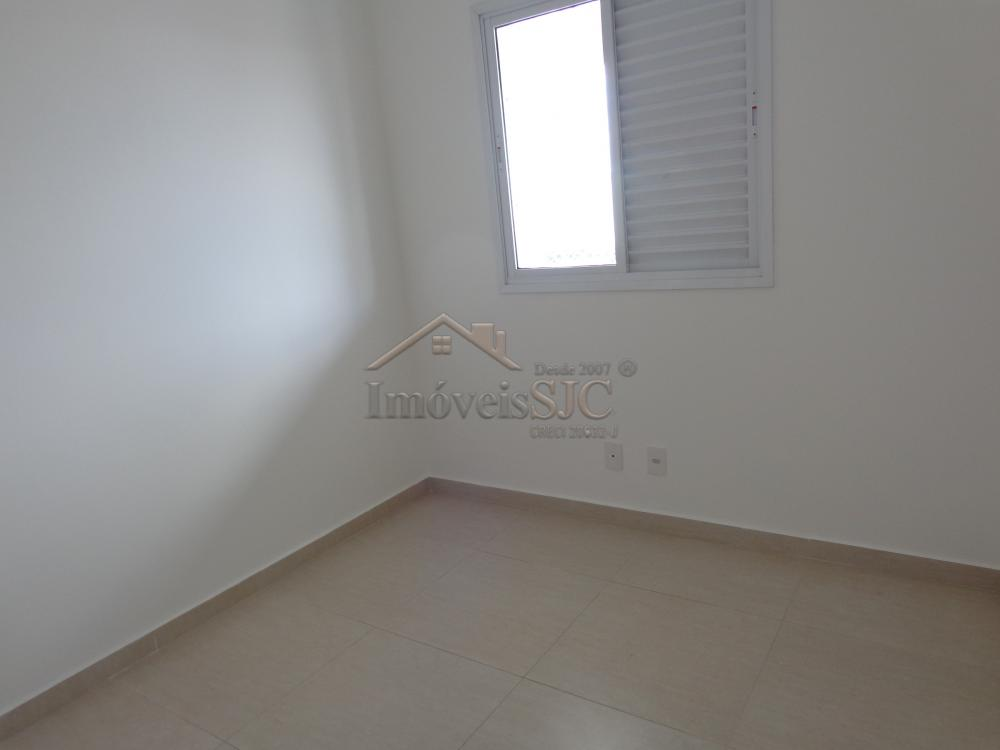 Alugar Apartamentos / Padrão em São José dos Campos apenas R$ 1.300,00 - Foto 11