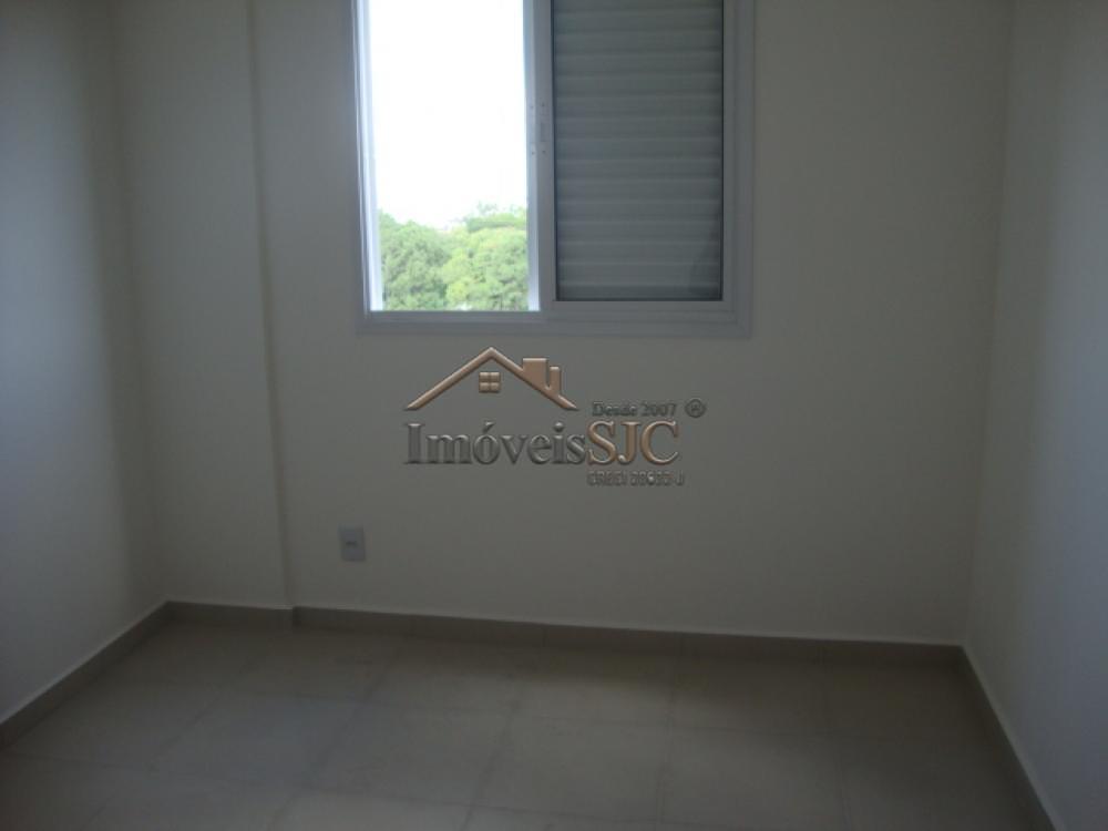 Comprar Apartamentos / Padrão em São José dos Campos apenas R$ 290.000,00 - Foto 7