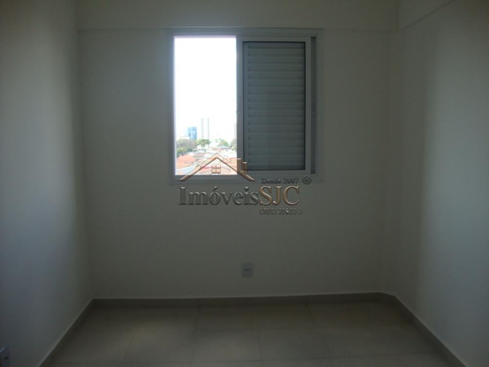 Comprar Apartamentos / Padrão em São José dos Campos apenas R$ 290.000,00 - Foto 8