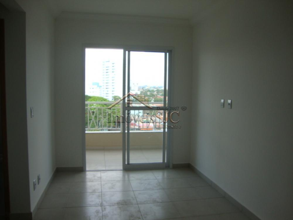 Comprar Apartamentos / Padrão em São José dos Campos apenas R$ 290.000,00 - Foto 2