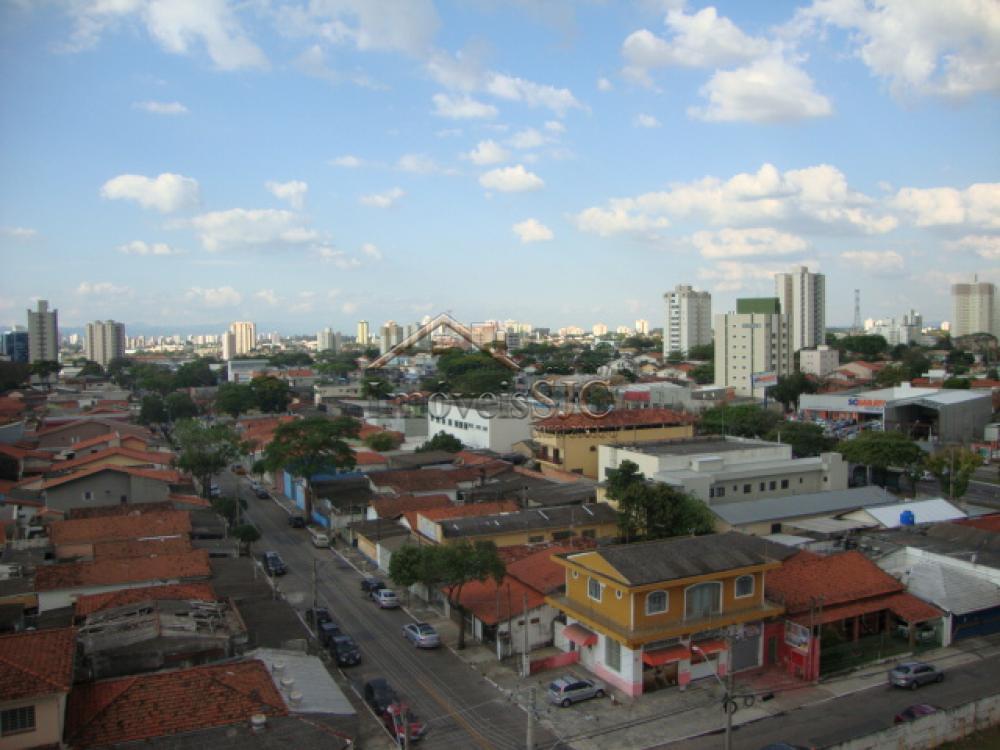 Comprar Apartamentos / Padrão em São José dos Campos apenas R$ 290.000,00 - Foto 13