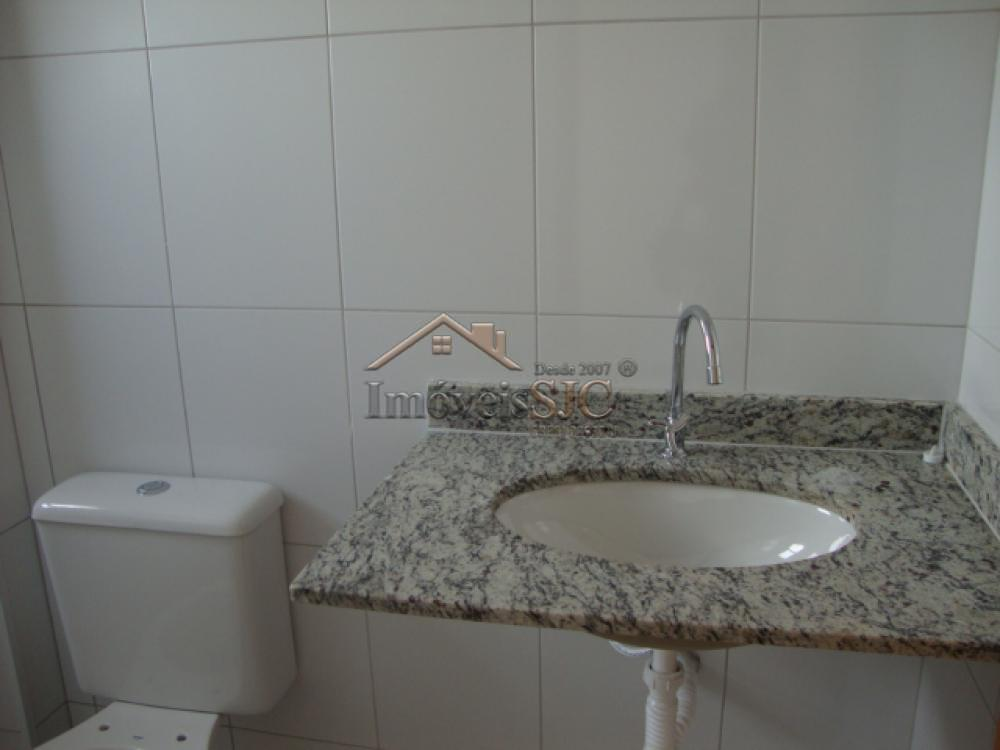 Comprar Apartamentos / Padrão em São José dos Campos apenas R$ 295.000,00 - Foto 12