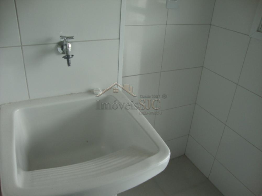 Comprar Apartamentos / Padrão em São José dos Campos apenas R$ 292.000,00 - Foto 4