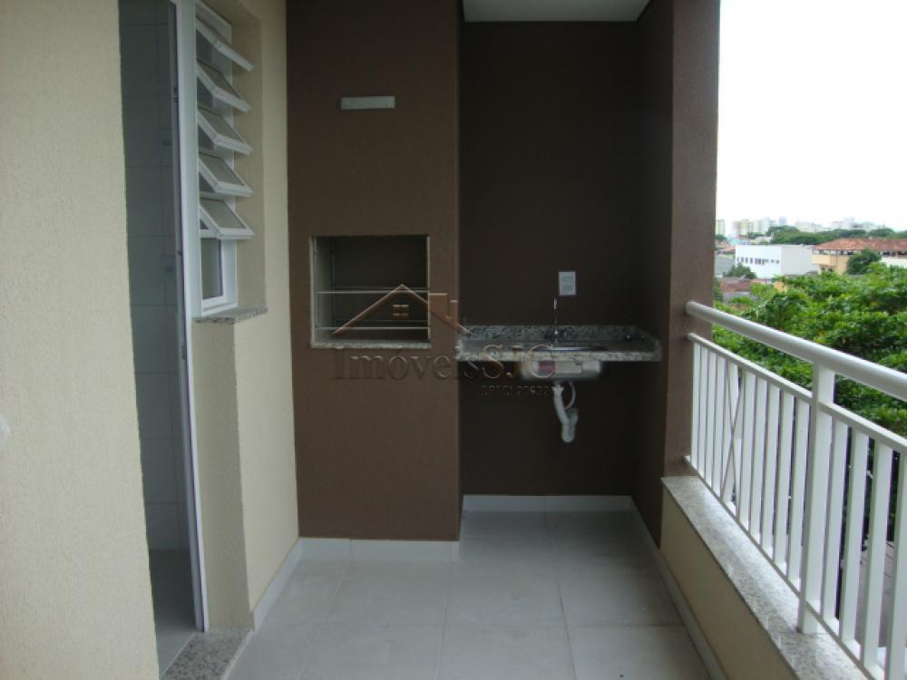 Comprar Apartamentos / Padrão em São José dos Campos apenas R$ 292.000,00 - Foto 1