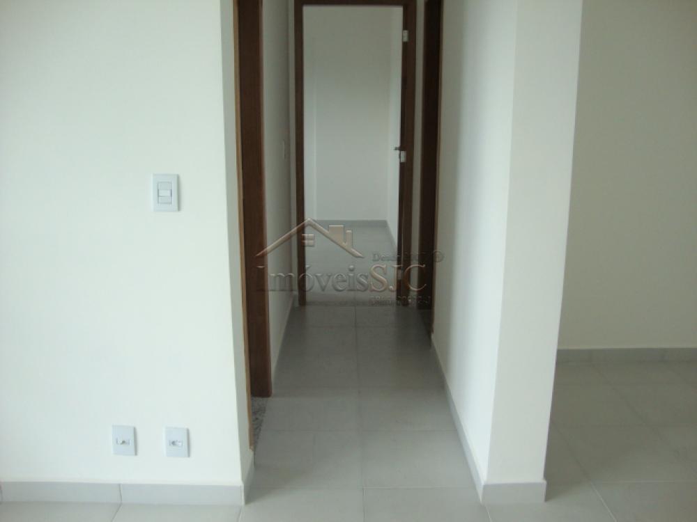 Comprar Apartamentos / Padrão em São José dos Campos apenas R$ 292.000,00 - Foto 8