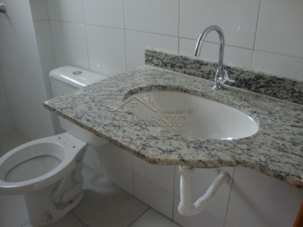 Comprar Apartamentos / Padrão em São José dos Campos apenas R$ 292.000,00 - Foto 11
