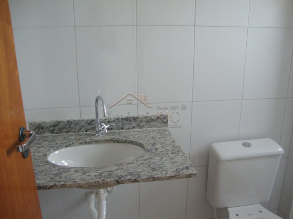 Comprar Apartamentos / Padrão em São José dos Campos apenas R$ 292.000,00 - Foto 13
