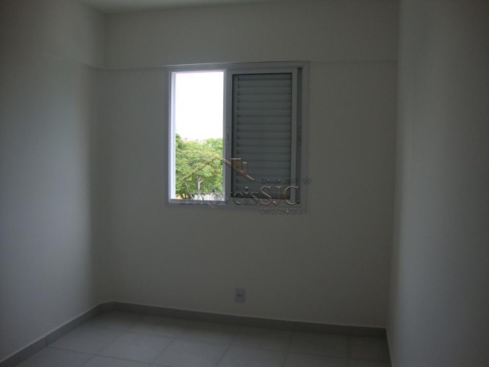 Comprar Apartamentos / Padrão em São José dos Campos apenas R$ 292.000,00 - Foto 14