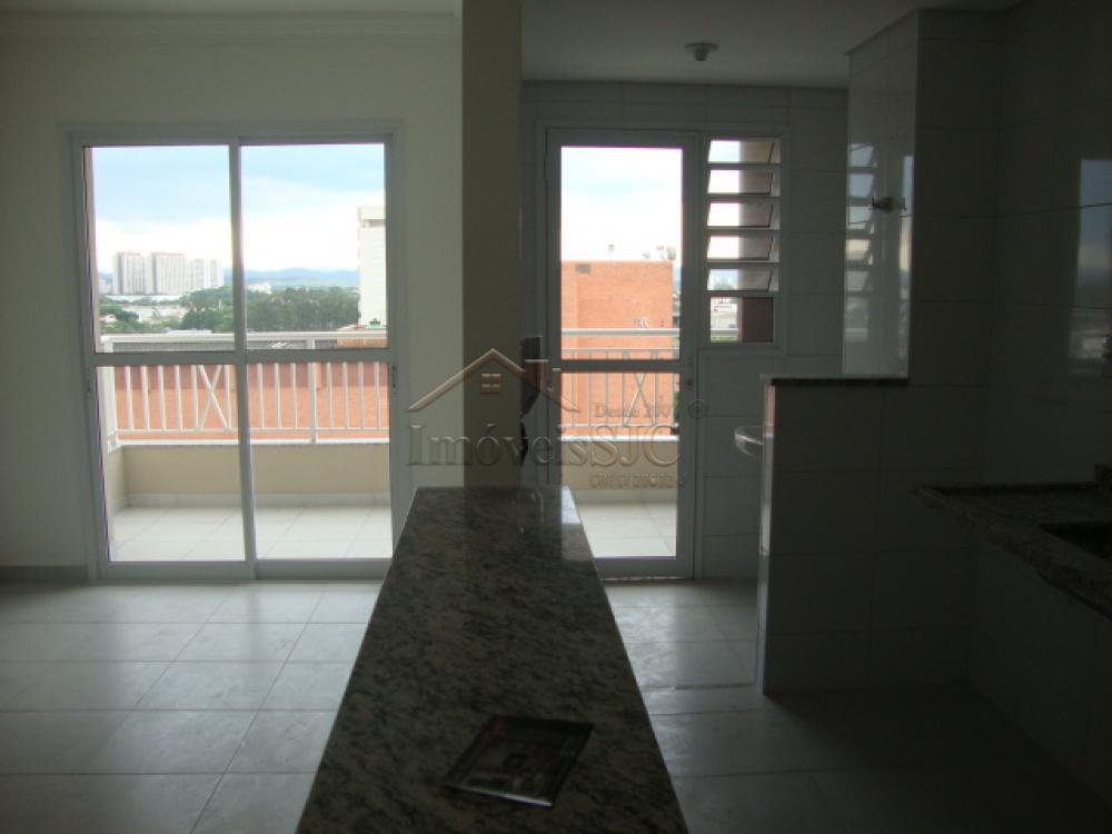 Comprar Apartamentos / Padrão em São José dos Campos apenas R$ 292.000,00 - Foto 6