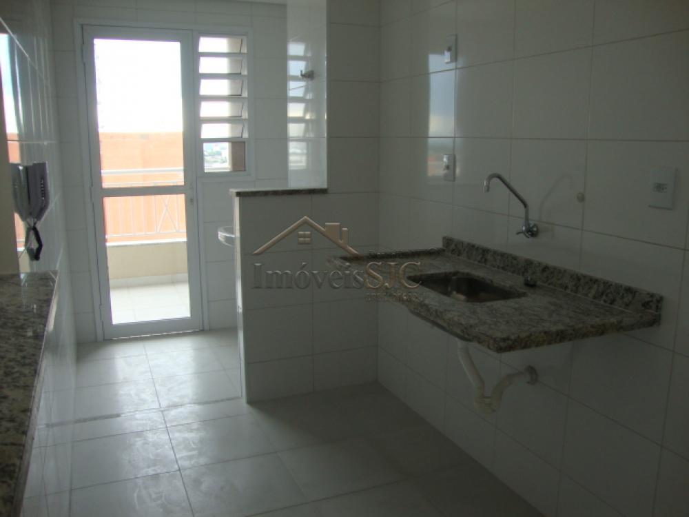Comprar Apartamentos / Padrão em São José dos Campos apenas R$ 292.000,00 - Foto 15