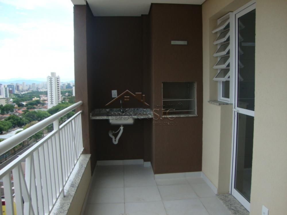 Comprar Apartamentos / Padrão em São José dos Campos apenas R$ 292.000,00 - Foto 9