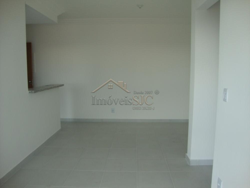 Comprar Apartamentos / Padrão em São José dos Campos apenas R$ 292.000,00 - Foto 7
