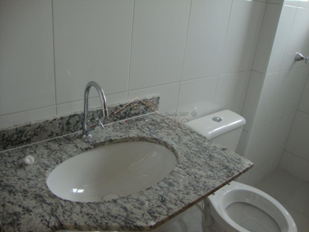 Comprar Apartamentos / Padrão em São José dos Campos apenas R$ 292.000,00 - Foto 16
