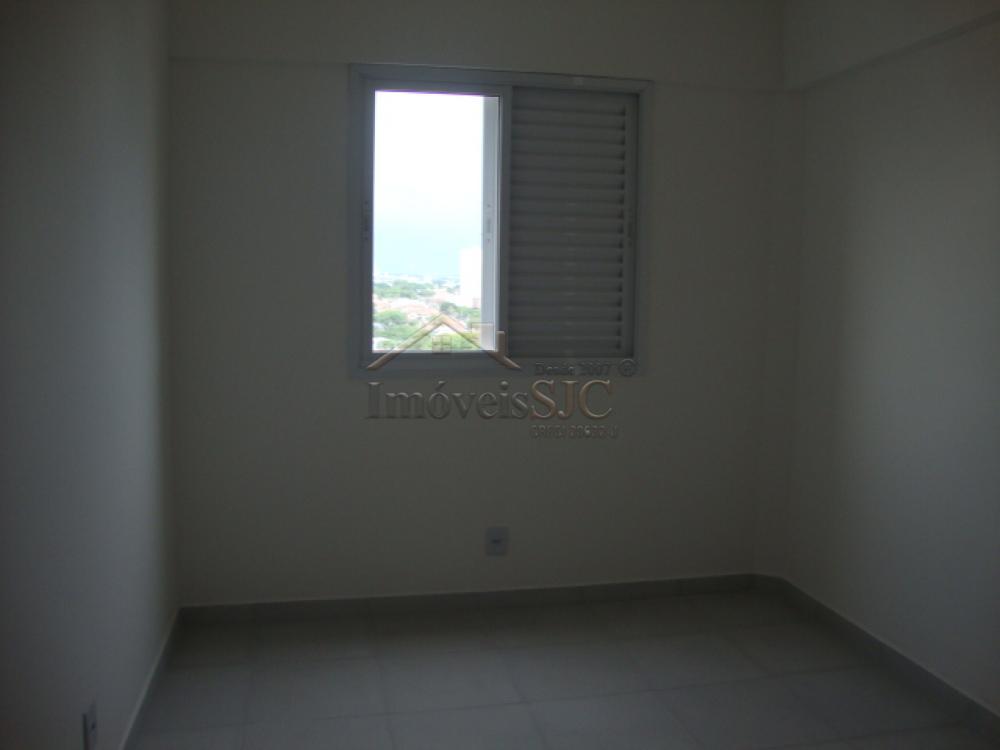 Comprar Apartamentos / Padrão em São José dos Campos apenas R$ 292.000,00 - Foto 17