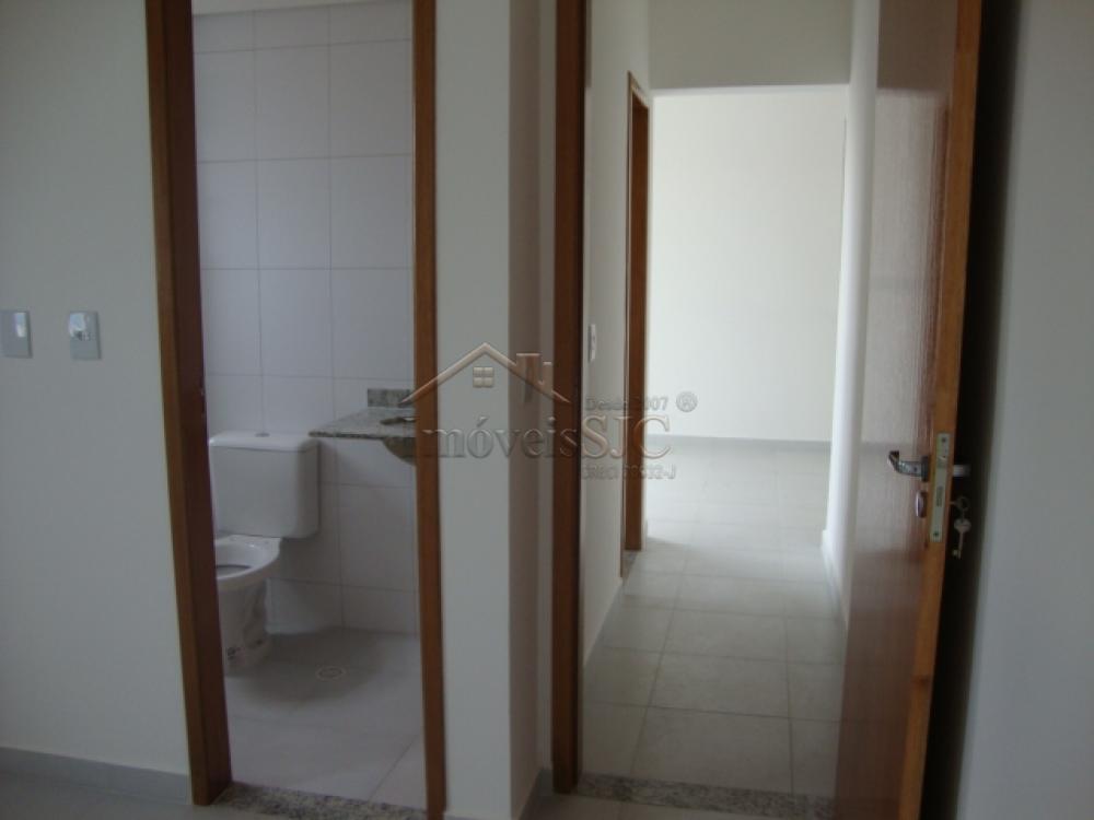 Comprar Apartamentos / Padrão em São José dos Campos apenas R$ 292.000,00 - Foto 19