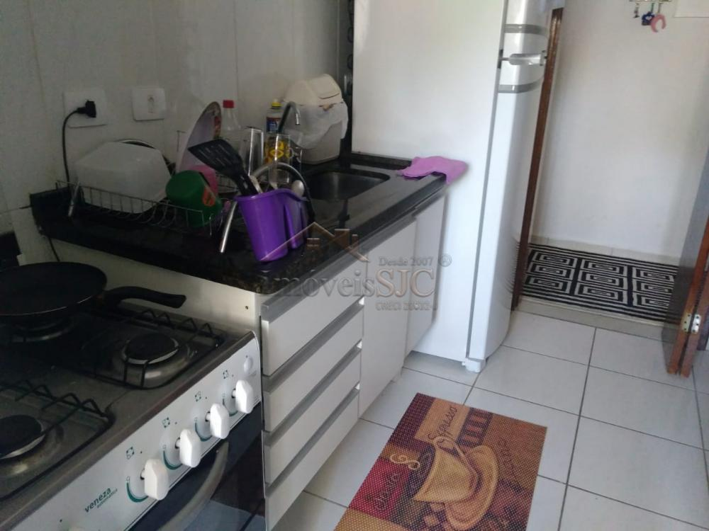 Alugar Apartamentos / Padrão em São José dos Campos apenas R$ 1.000,00 - Foto 3
