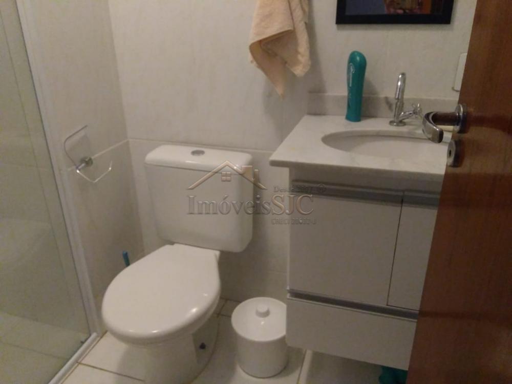 Alugar Apartamentos / Padrão em São José dos Campos apenas R$ 1.000,00 - Foto 8