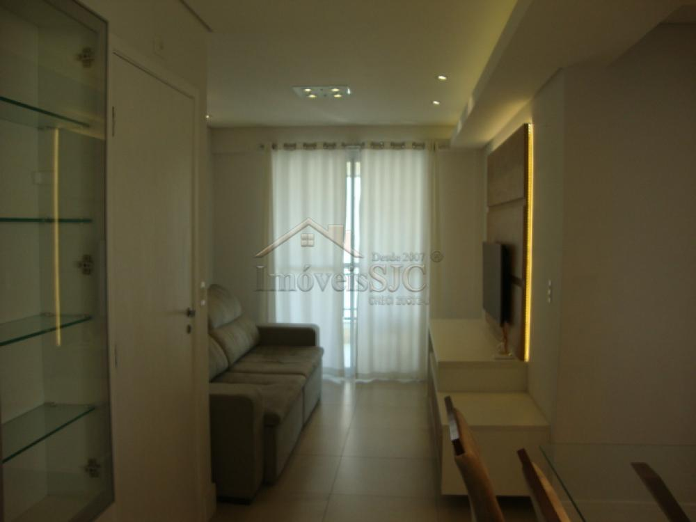 Comprar Apartamentos / Padrão em São José dos Campos apenas R$ 410.000,00 - Foto 3