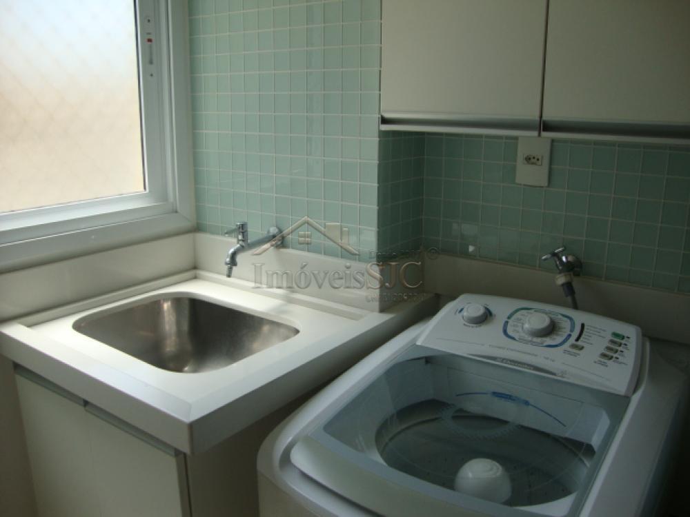 Comprar Apartamentos / Padrão em São José dos Campos apenas R$ 410.000,00 - Foto 12