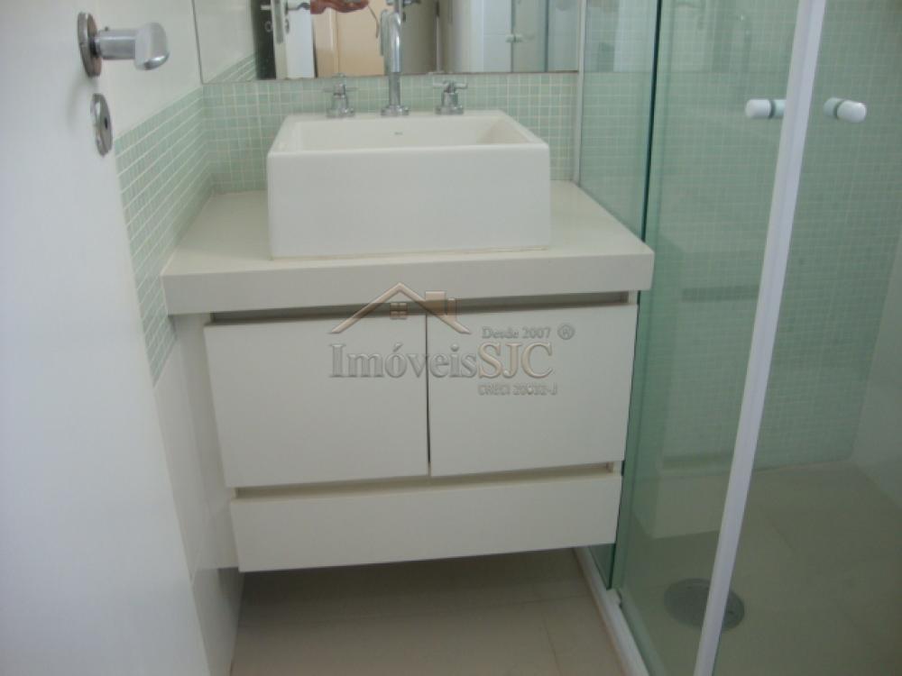 Comprar Apartamentos / Padrão em São José dos Campos apenas R$ 410.000,00 - Foto 18