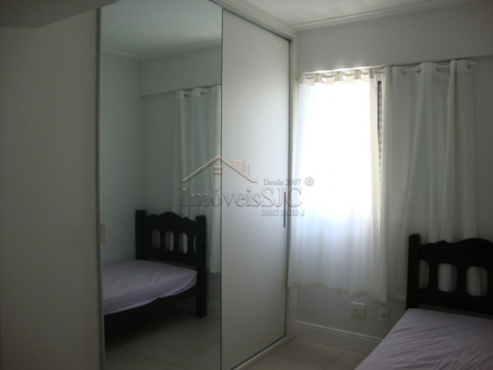 Comprar Apartamentos / Padrão em São José dos Campos apenas R$ 410.000,00 - Foto 20