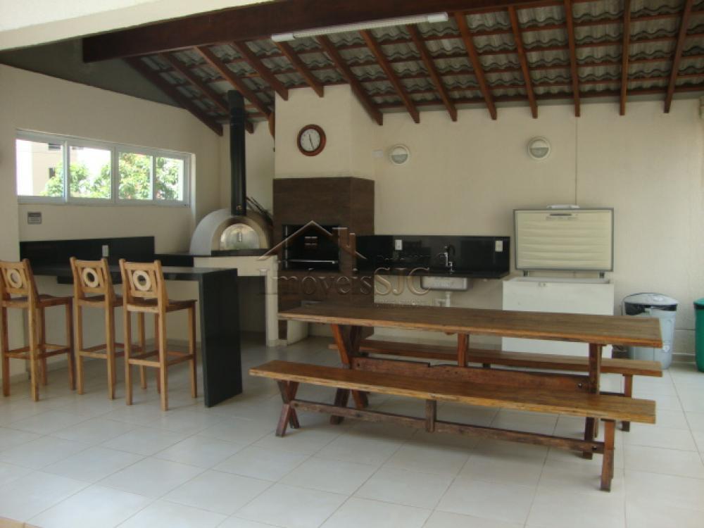 Comprar Apartamentos / Padrão em São José dos Campos apenas R$ 410.000,00 - Foto 23