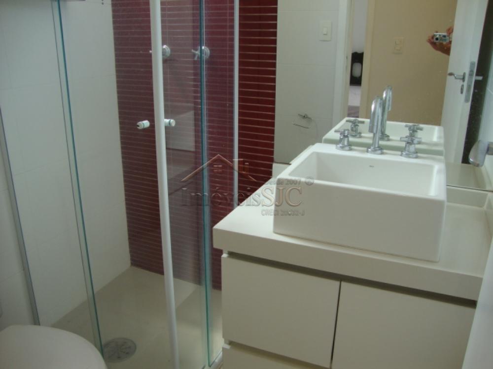 Comprar Apartamentos / Padrão em São José dos Campos apenas R$ 410.000,00 - Foto 27