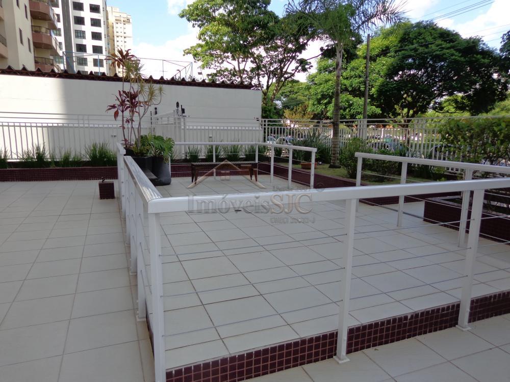 Alugar Apartamentos / Padrão em São José dos Campos apenas R$ 2.200,00 - Foto 24