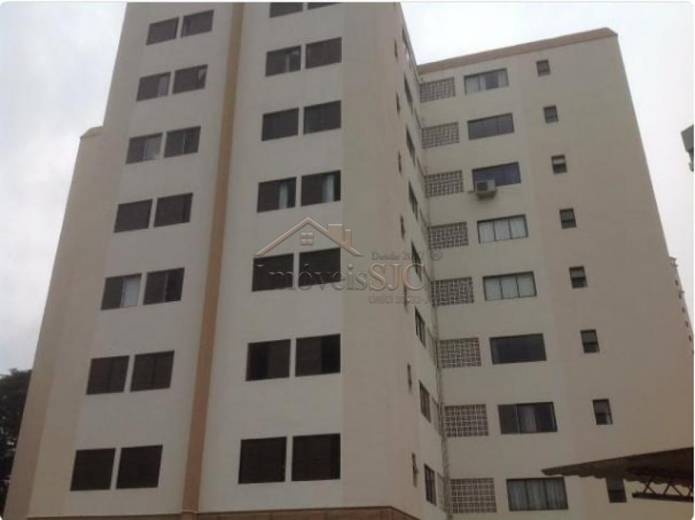 Comprar Apartamentos / Padrão em São José dos Campos apenas R$ 210.000,00 - Foto 1