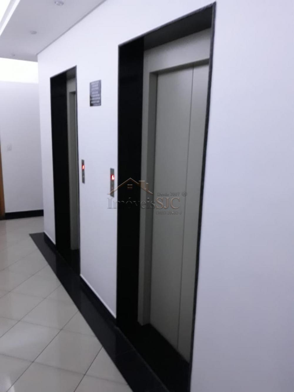 Alugar Comerciais / Sala em São José dos Campos apenas R$ 1.300,00 - Foto 9