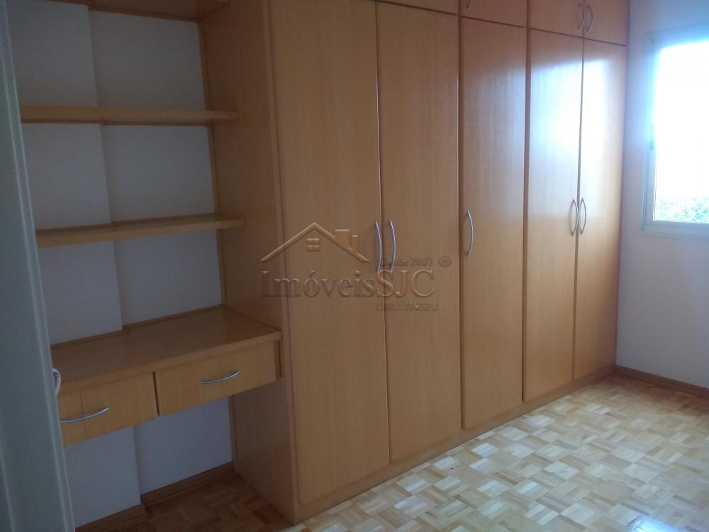 Alugar Apartamentos / Padrão em São José dos Campos apenas R$ 1.150,00 - Foto 4