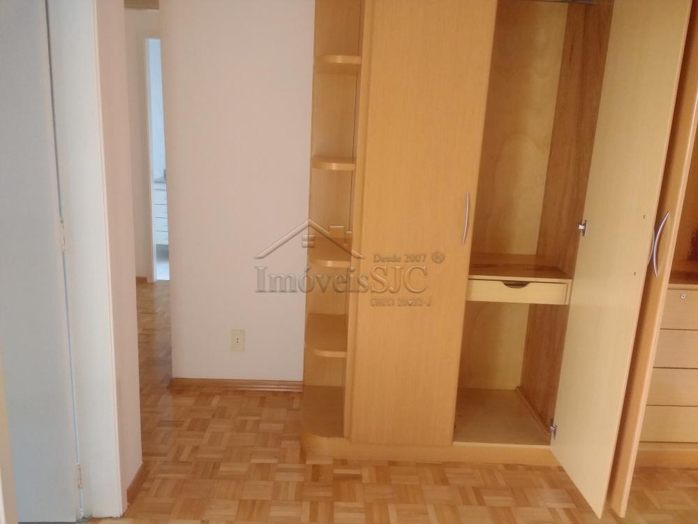 Alugar Apartamentos / Padrão em São José dos Campos apenas R$ 1.150,00 - Foto 6