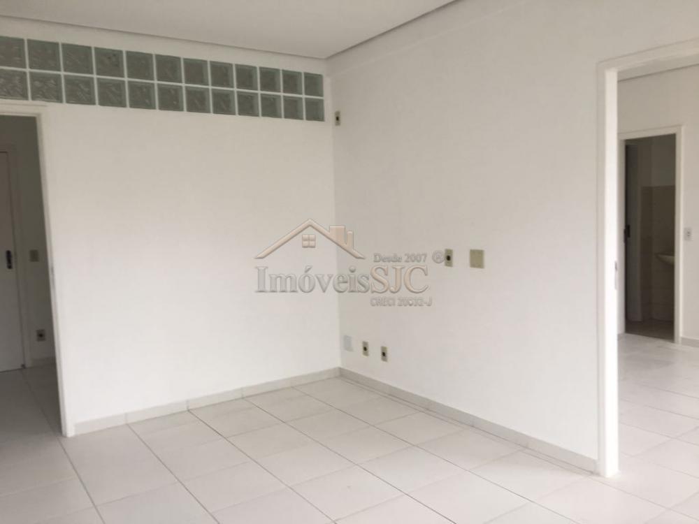 Alugar Comerciais / Sala em São José dos Campos apenas R$ 1.400,00 - Foto 5