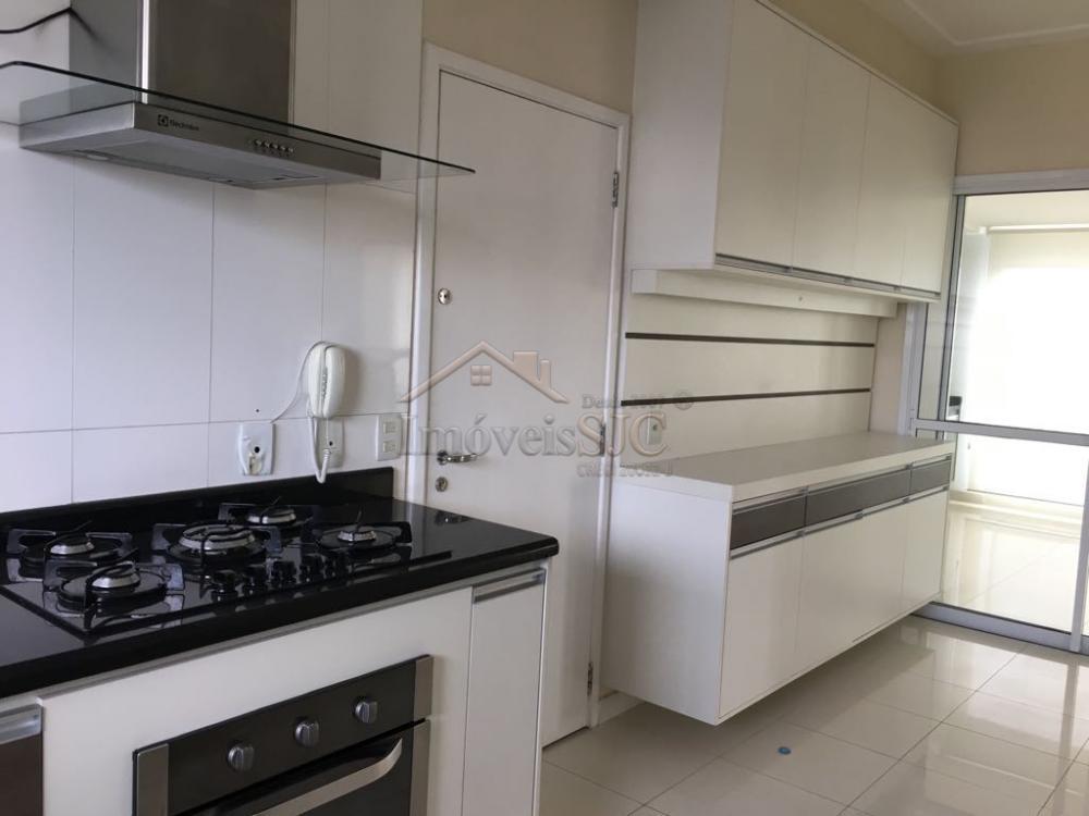 Alugar Apartamentos / Cobertura em São José dos Campos apenas R$ 6.500,00 - Foto 9