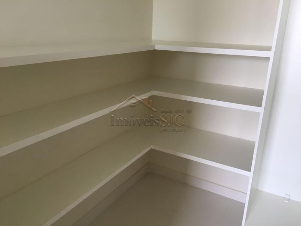 Alugar Apartamentos / Cobertura em São José dos Campos apenas R$ 6.500,00 - Foto 10