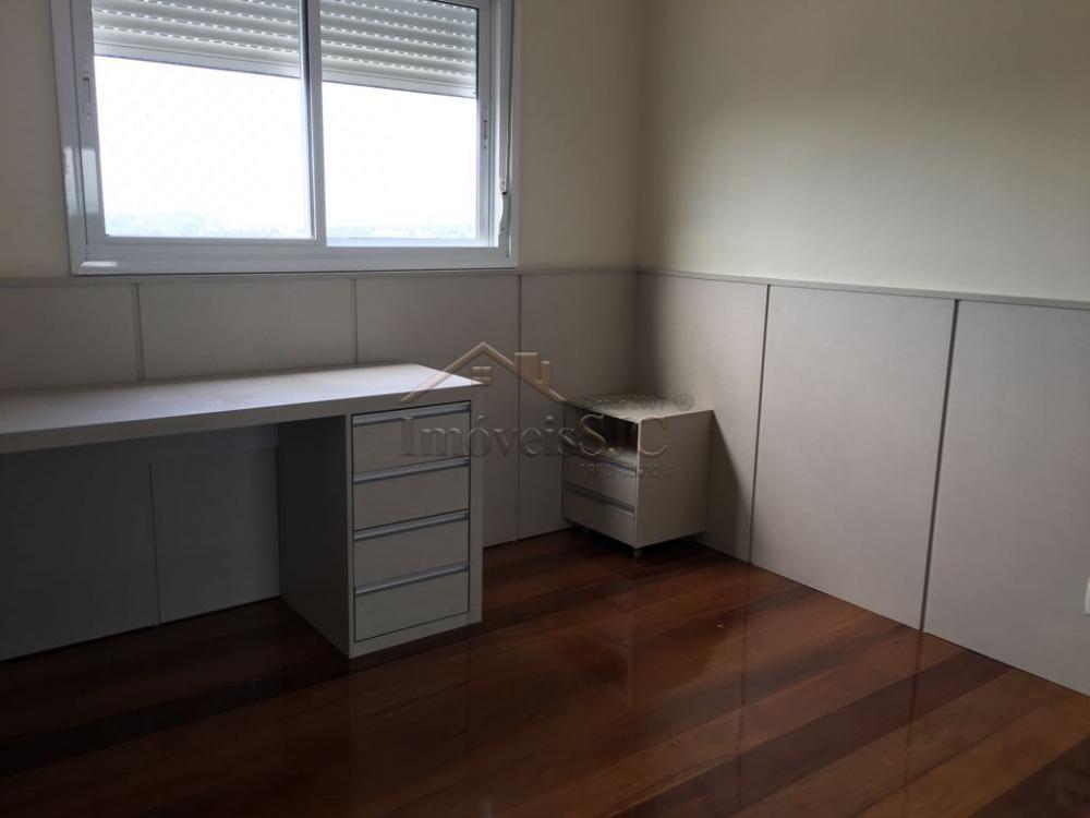 Alugar Apartamentos / Cobertura em São José dos Campos apenas R$ 6.500,00 - Foto 14