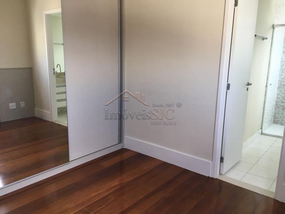 Alugar Apartamentos / Cobertura em São José dos Campos apenas R$ 6.500,00 - Foto 15