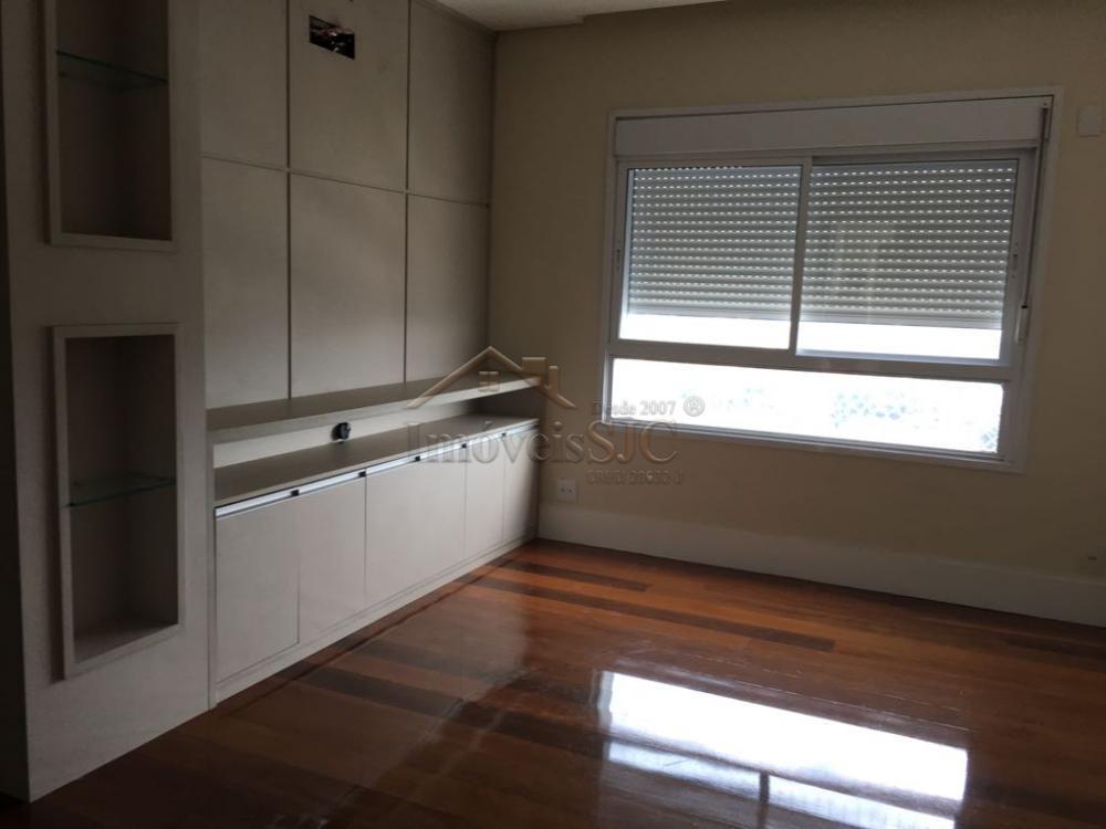 Alugar Apartamentos / Cobertura em São José dos Campos apenas R$ 6.500,00 - Foto 18
