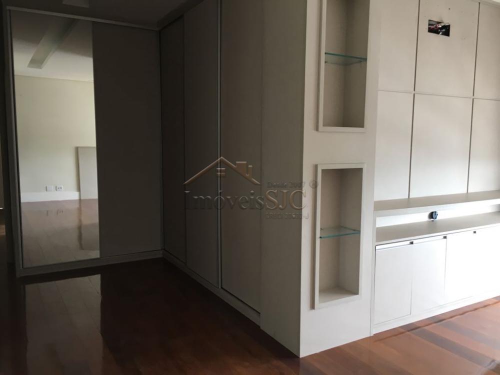 Alugar Apartamentos / Cobertura em São José dos Campos apenas R$ 6.500,00 - Foto 19