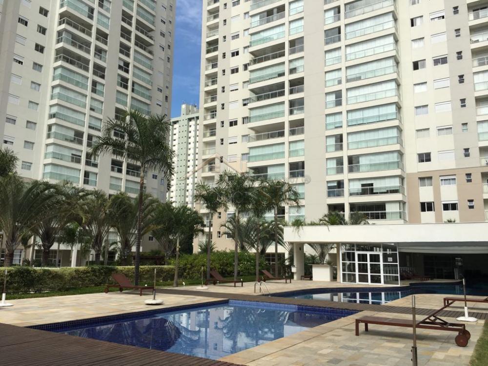 Alugar Apartamentos / Cobertura em São José dos Campos apenas R$ 6.500,00 - Foto 1