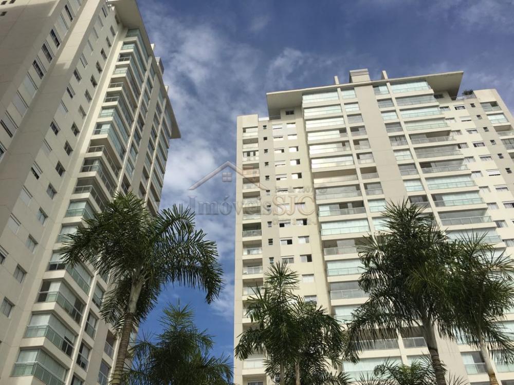 Alugar Apartamentos / Cobertura em São José dos Campos apenas R$ 6.500,00 - Foto 24