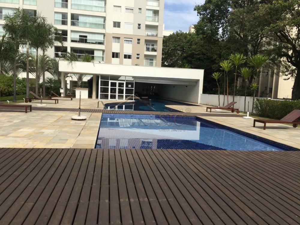 Alugar Apartamentos / Cobertura em São José dos Campos apenas R$ 6.500,00 - Foto 29