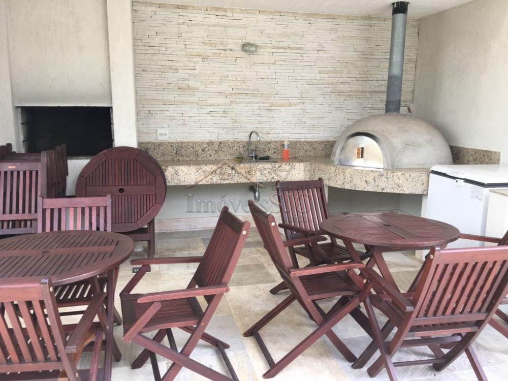 Alugar Apartamentos / Cobertura em São José dos Campos apenas R$ 6.500,00 - Foto 31