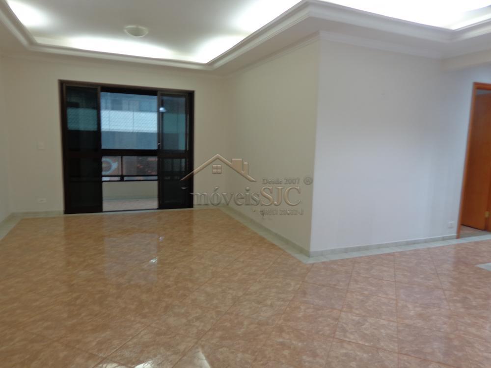 Comprar Apartamentos / Padrão em São José dos Campos apenas R$ 665.000,00 - Foto 1