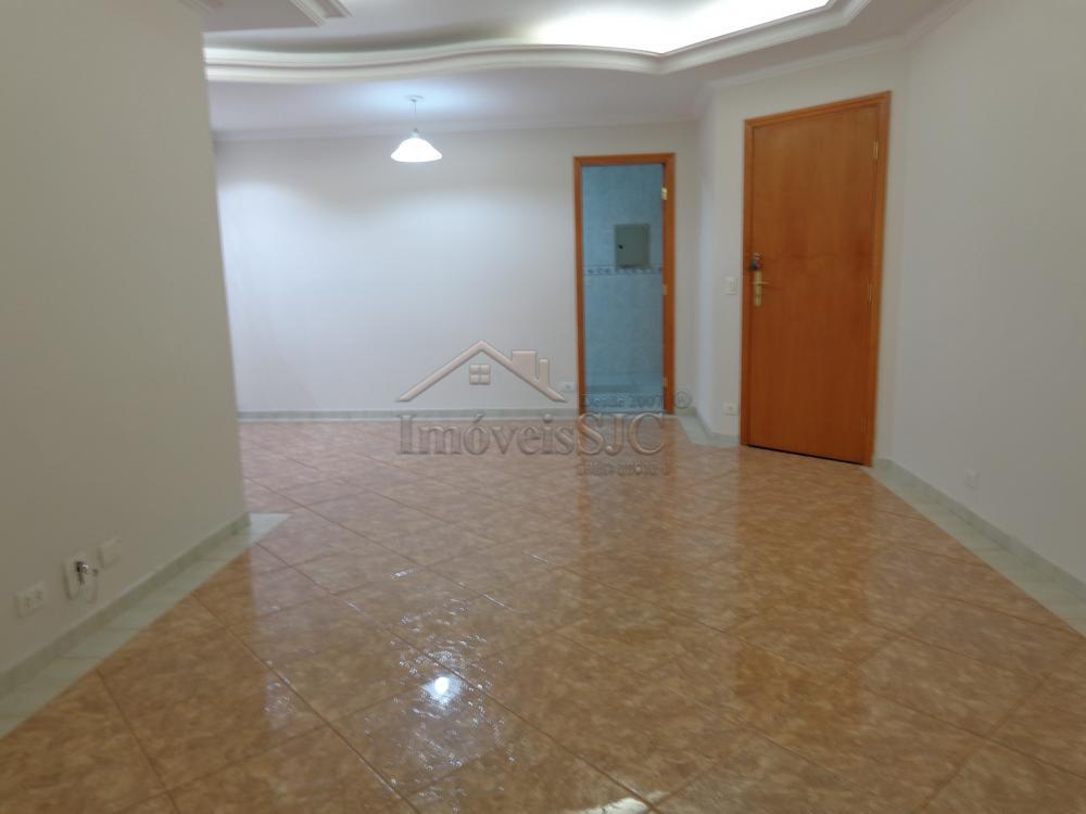 Comprar Apartamentos / Padrão em São José dos Campos apenas R$ 665.000,00 - Foto 2
