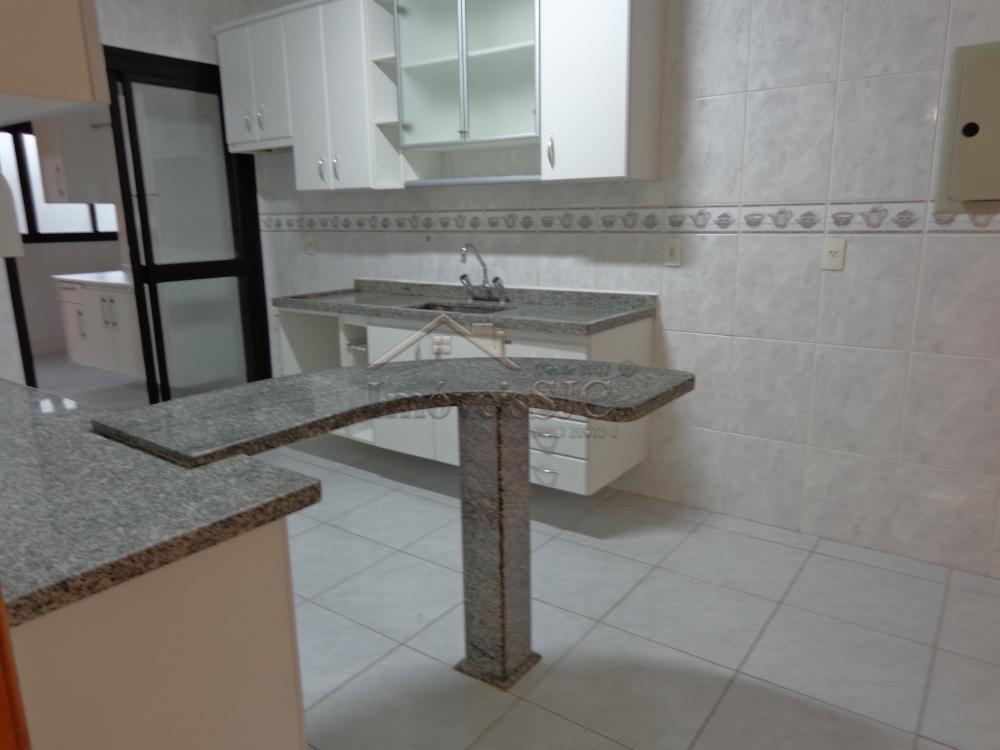 Comprar Apartamentos / Padrão em São José dos Campos apenas R$ 665.000,00 - Foto 4