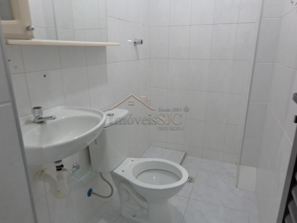 Comprar Apartamentos / Padrão em São José dos Campos apenas R$ 665.000,00 - Foto 9