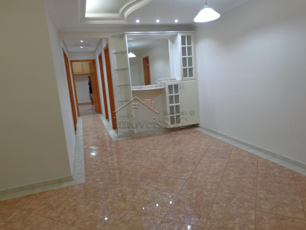 Comprar Apartamentos / Padrão em São José dos Campos apenas R$ 665.000,00 - Foto 10