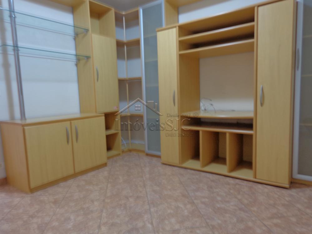 Comprar Apartamentos / Padrão em São José dos Campos apenas R$ 665.000,00 - Foto 14